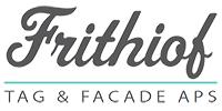 Frithiof Tag og Facade